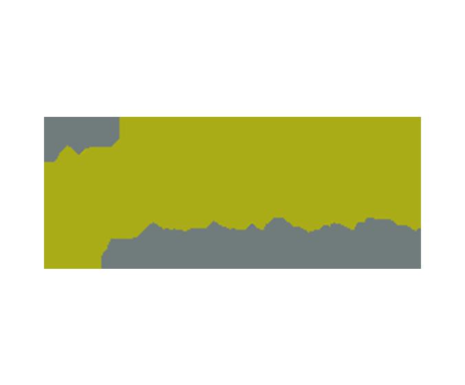 hortus-vertical-incoga-smart-building-jardines-verticales