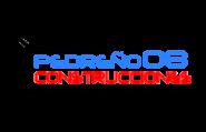 hortus-vertical-pedreño08-construcciones-jardines-verticales