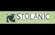 hortus-vertical-stolanic-porcelanic-surfaces-jardines-verticales