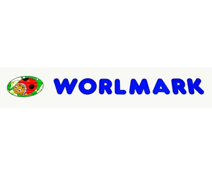 hortus-vertical-worlmark-jardines-verticales