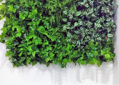 jardineria-vertical-alrtificial-Hortus-Vertical