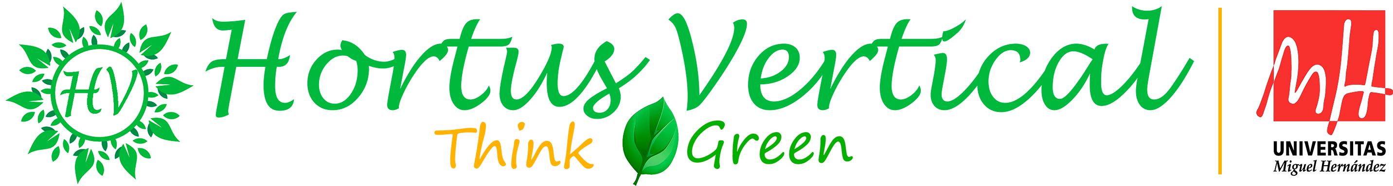 Jardines Verticales | Hortus Vertical