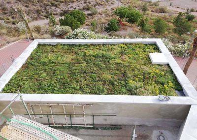 05-Cubiertas-vegetales-Hortus-vertical